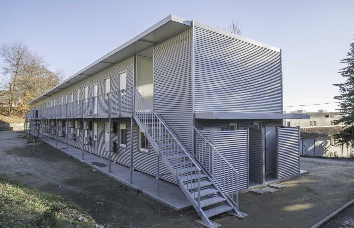 construcci n modular prefabricada alquiler y ventas