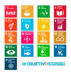objetivossostenibilidad