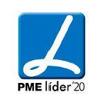 Líder pyme